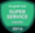 Angies-List-2016-Super-Service-Award.png