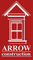 Arrow Logo home.jpg