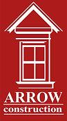 Arrow Logo home.jpg