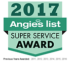 2017-Super-Service-Award-7-years-in-a-ro