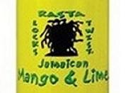 Jamaican Mango & Lime Lock & Set Styling Lotion8oz