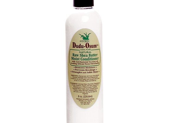 Dudu-Osum Natural Moist Conditioner