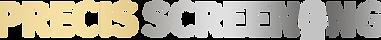 Precis Screening Logo.png