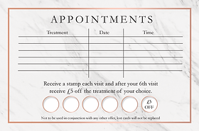APPOINTMENTCARD.png