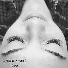 russian volume lashes, hybrid lashes, eyelash extensions, portchester, fareham, lashes, lash lift