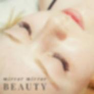 eyelash extensions, portchester, lashes, russian volume lashes, beauty salon portchester, fareham