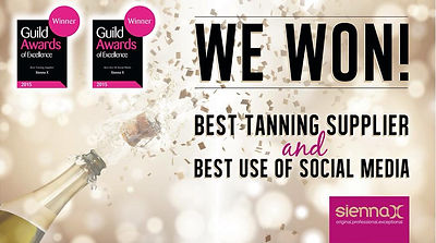 Mirror Mirror beauty, Sienna x, spray tanning, award winning, mobile, salon, portsmouth, cosham, holiday, wedding