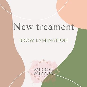 Brow lamination, brows, eyebrows, brow lamination portsmouth, portchester, fareham, cosham, beauty salon portchester, brow lamination portchester