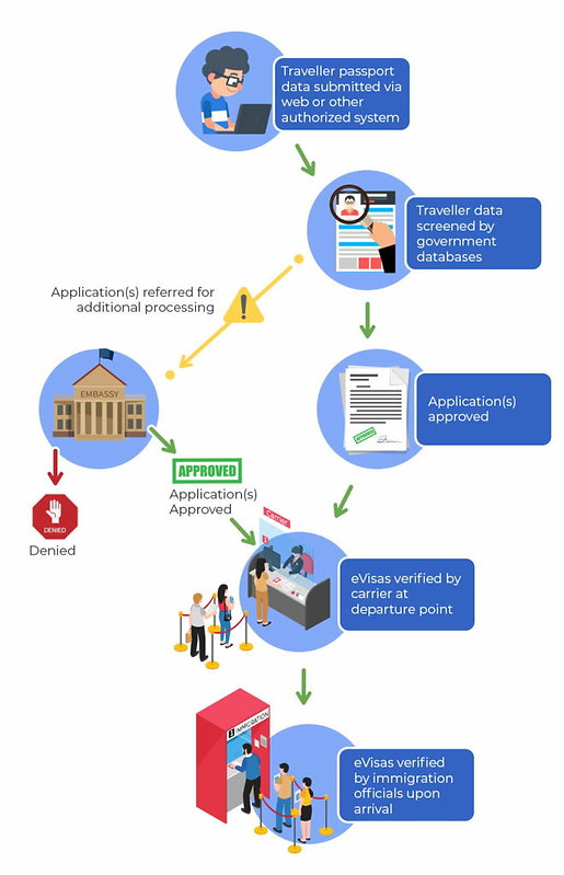 How-eVisas-Work-Infographic-660x1024.jpg