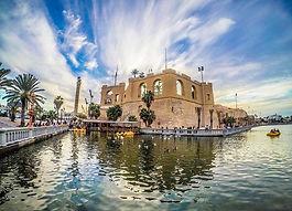 Tripoli-Libya-Africa.jpg