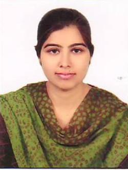 Maninder Kaur