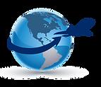 WORLDWIDE SRI MUKTSAR SAHIB