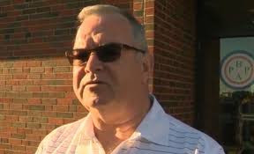 Cop Predator, Abuses Flees Country & More Crime News