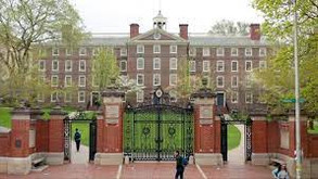 Brown Has Billions & Rising Tuitions