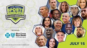 Soccer Stadium, All-State HS Sports Awards Tonight