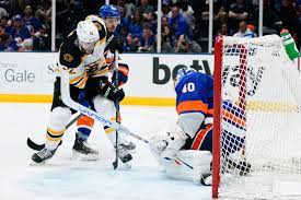 Sox Win, Bruins Take Lead