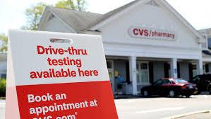 Looking For Vaccine Volunteers & More Healthcare News