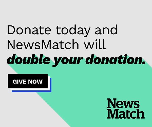 NewsMatchGeneral-donatetoday-300x250-gra