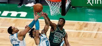Celtics Win, Tatum, Nesmith Step Up