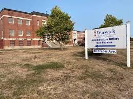 Providence Returns & Warwick Under Pressure
