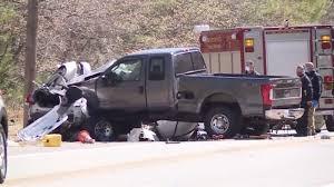 Crime Reports: Fire, Arson, Crash Fatality