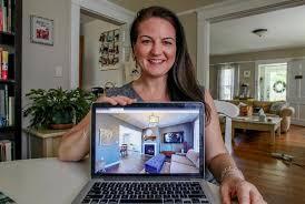 Real Estate, Restaurants, Freelance & More Biz News