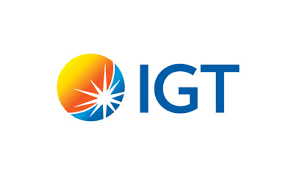 20 Yr Deal For IGT