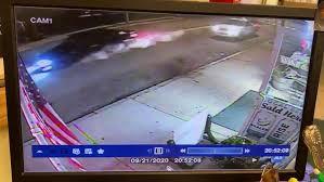 Fire Destroys Island Home, Fraudster Blew $30k In Vegas & More Crime News