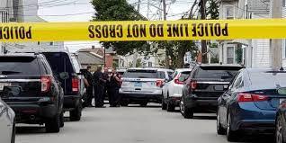Bodies Found & More Crime Reports