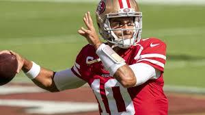 Patriots v 49ers & More Sports News