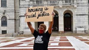 Evictions vs Foreclosures, Who Wins