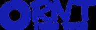 logo_rano-2.png