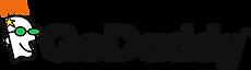 GoDaddy_Logo_RGB_Full_B.png