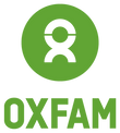 oxfam_logo_vertical_green_rgb.png