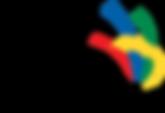 WorldSkills-logo-5BFEB3BFB4-seeklogo.com