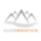 SILVER-MOUNTAIN-LOGO-512px.png