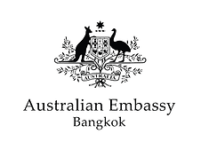 australian-embassy.png