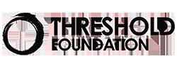 threshold-foundation.png