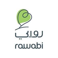 rawabi logo.jpg