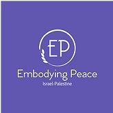 EP logo real.png