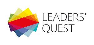 Leaders-Quest logo.jpg