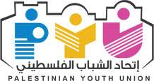 youth union logo 2.png