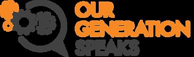 OGS_Logo_Color_Mech (1).png