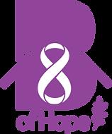 B8 logo.png