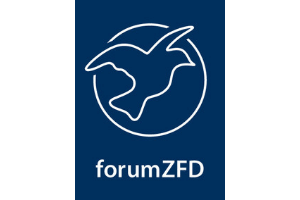 forumZFD.png