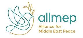 allmep logo real.jpg