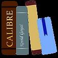 Calibre_logo_3.png