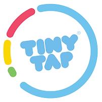 tiny tap.png