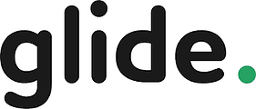 glide (1).png