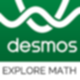 desmos-graphic-calculator.png